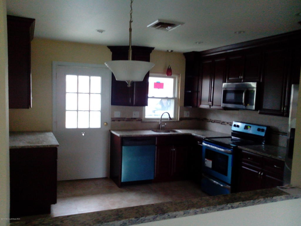 Kitchen Cabinets Airport Rd Lakewood Nj