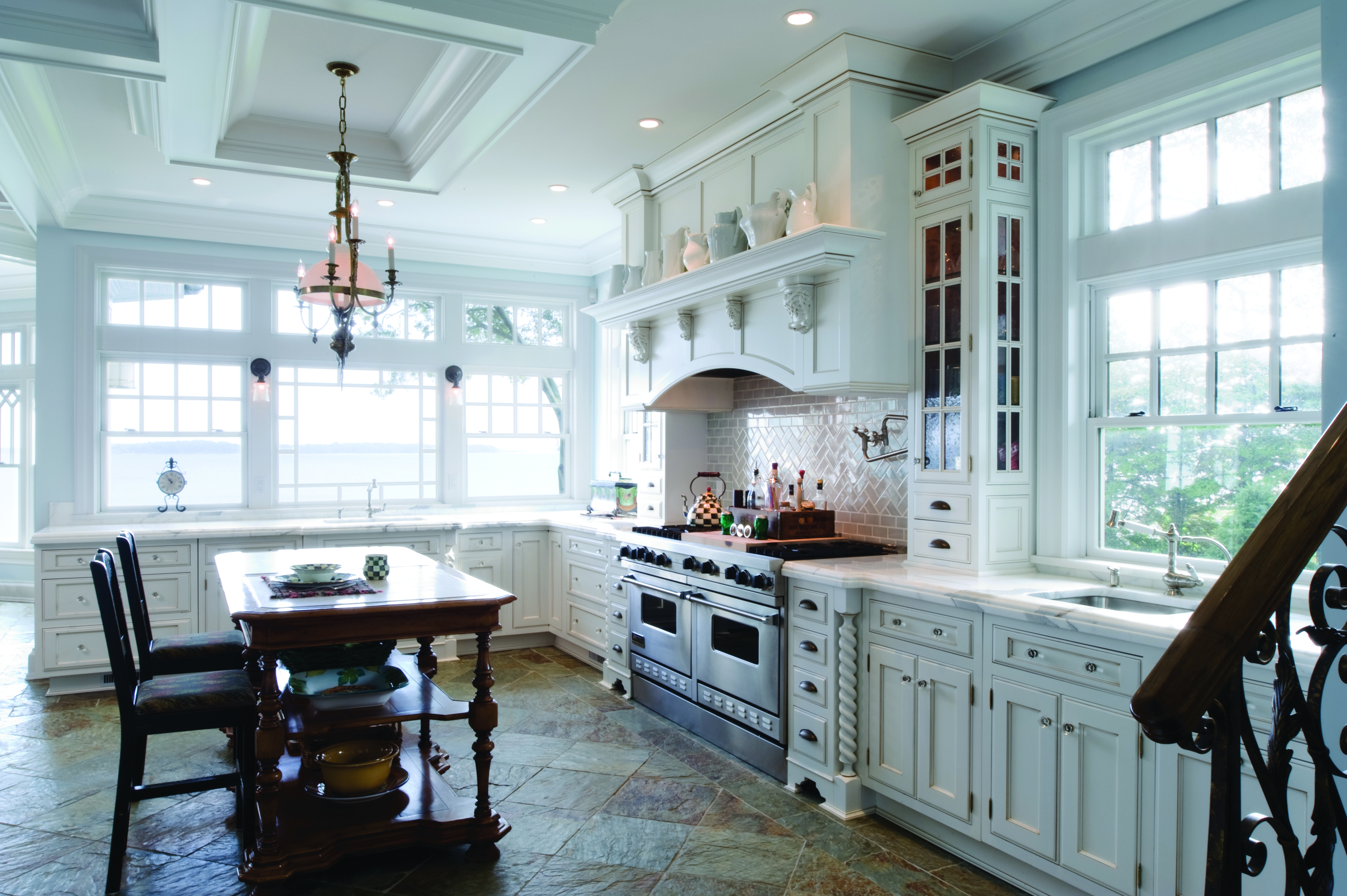 Kitchen Cabinets Concord Nhall about kitchens concord nh wolfeboro nh and kennebunk me