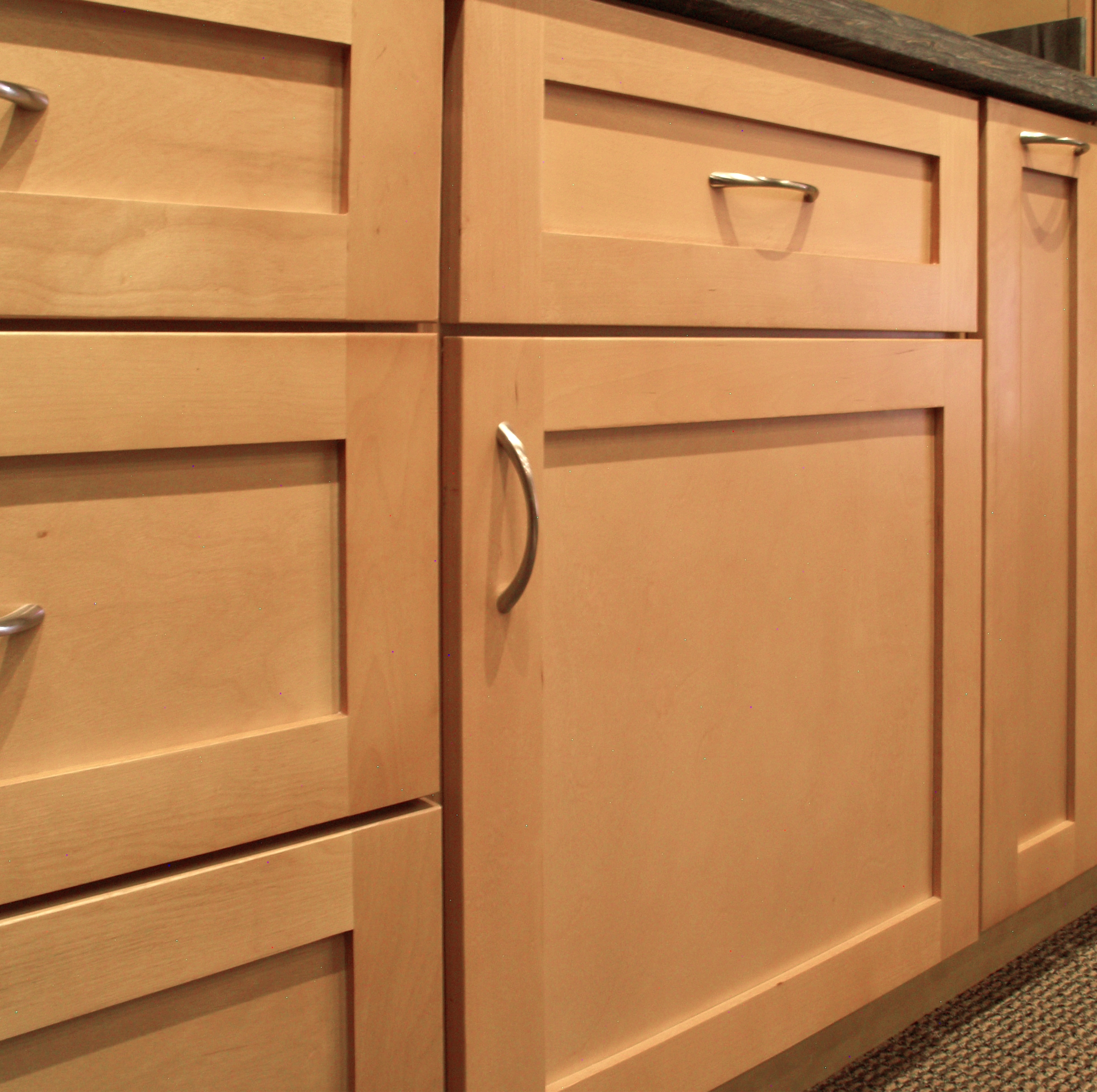 Kitchen Cabinets Drawer Fronts
