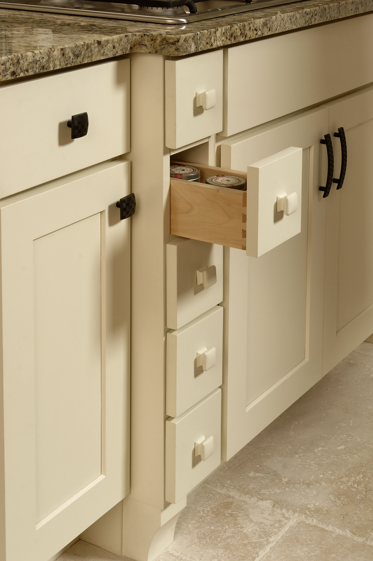 Kitchen Cabinets Drawers And Doors