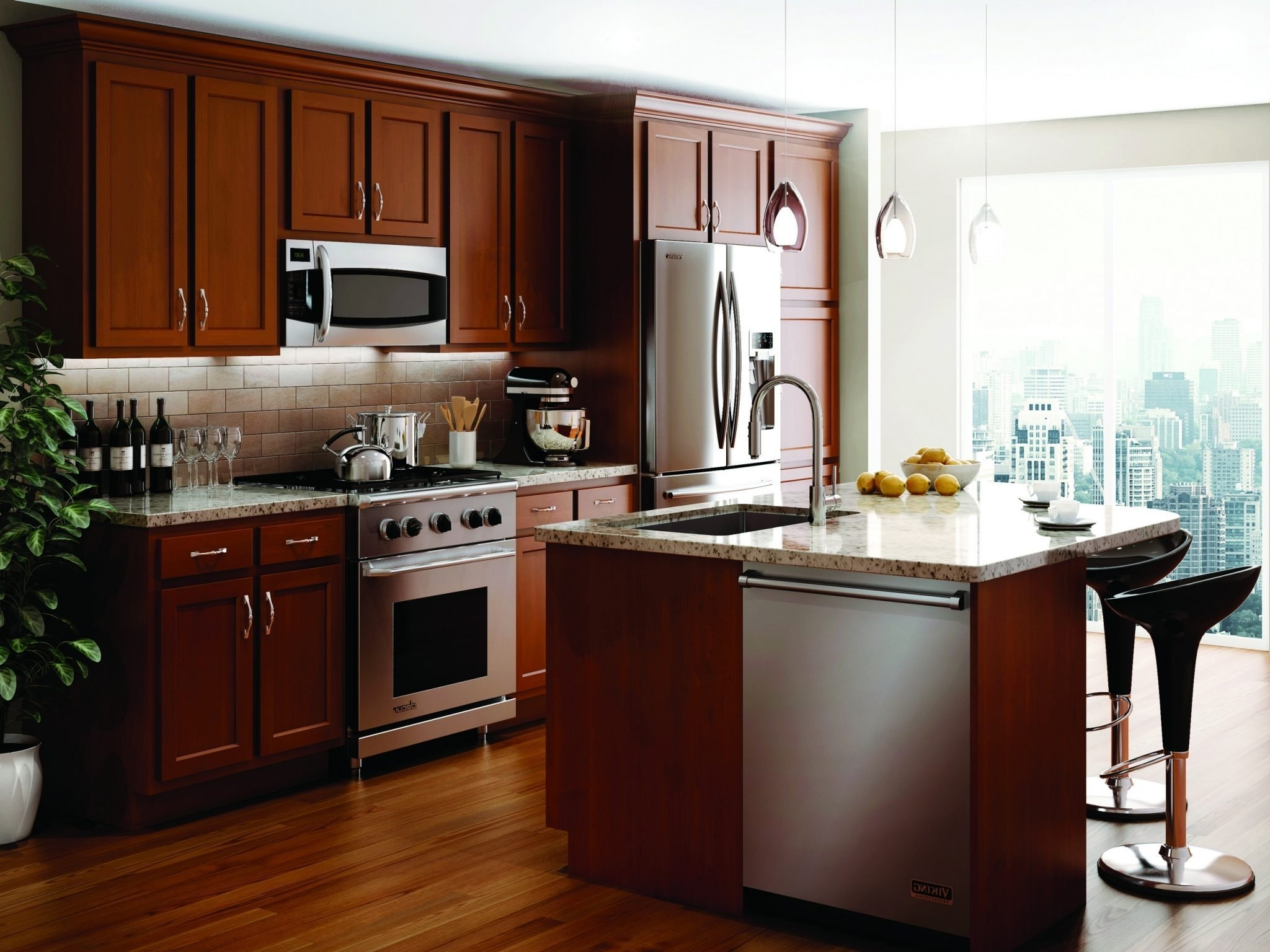 Kitchen Cabinets Glenwood Springs