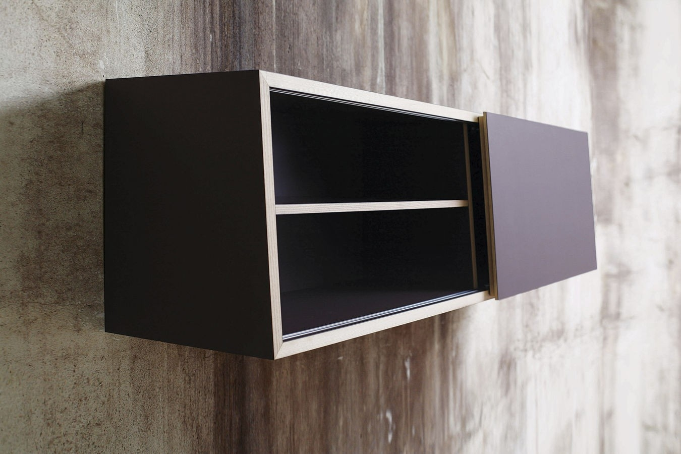 Kitchen Wall Cabinet Sliding Doorscabinet wall cabinets with sliding doors