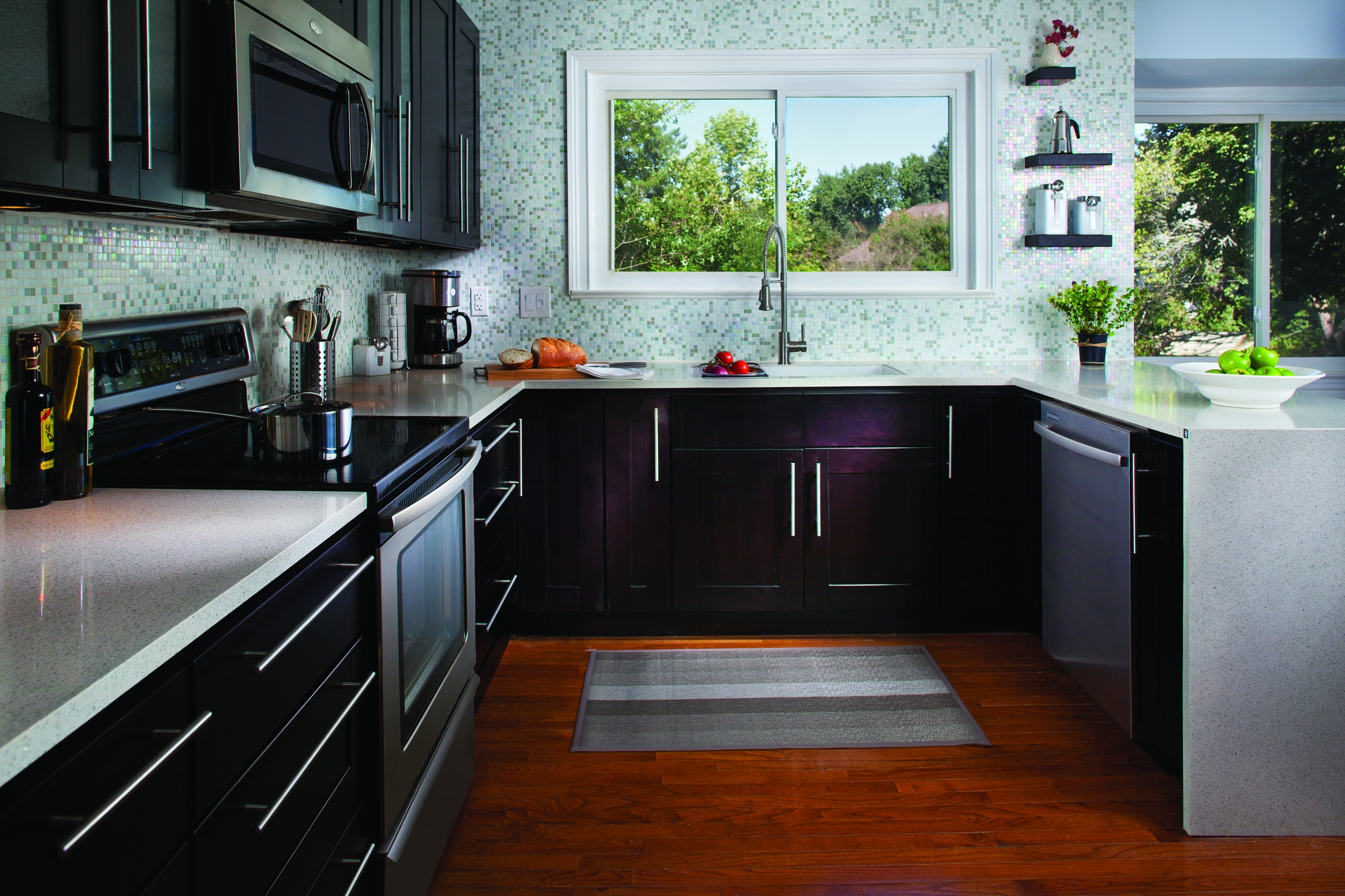New Kitchen Cabinets For 2016