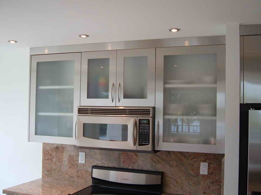 Plastic Inserts For Kitchen Cabinet Doors