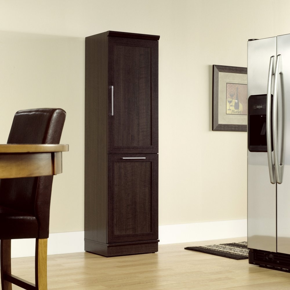 Stand Alone Kitchen Cabinet Pantry