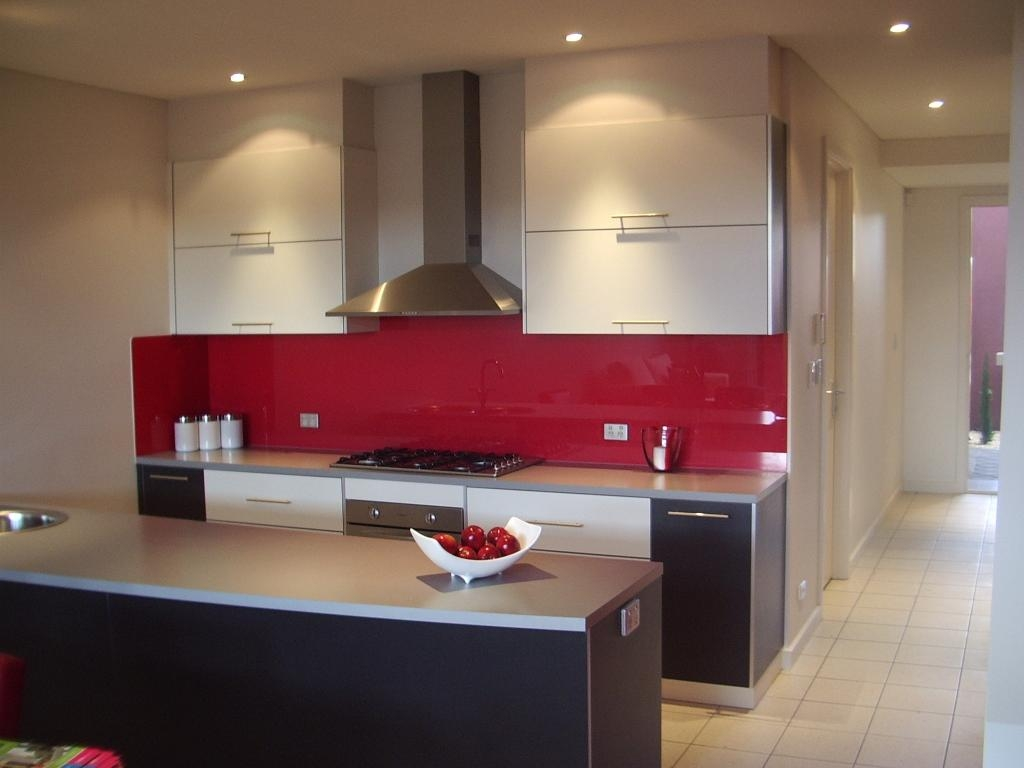 Permalink to 21st Century Kitchens Cabinets Pty Ltd