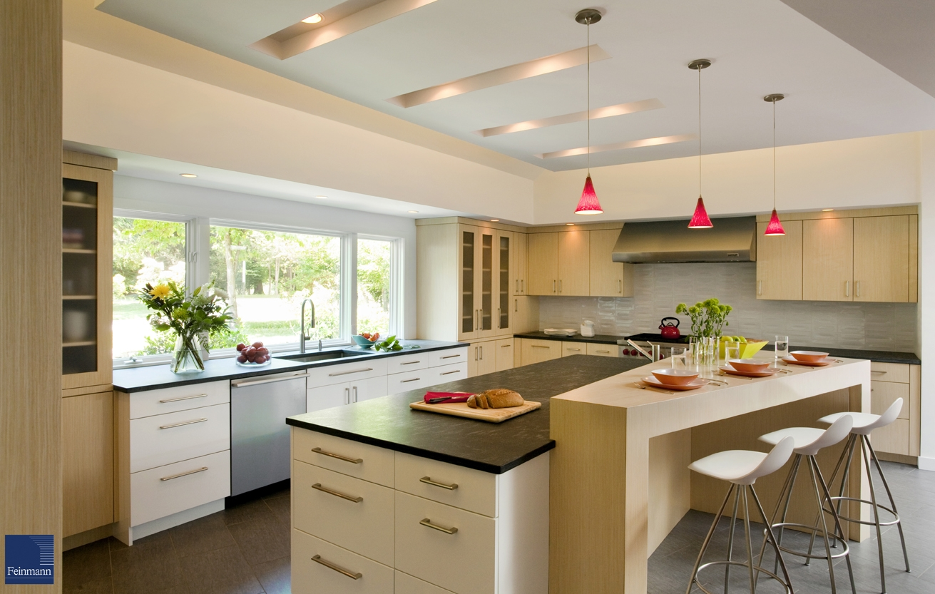 Best Product To Shine Kitchen Cabinets