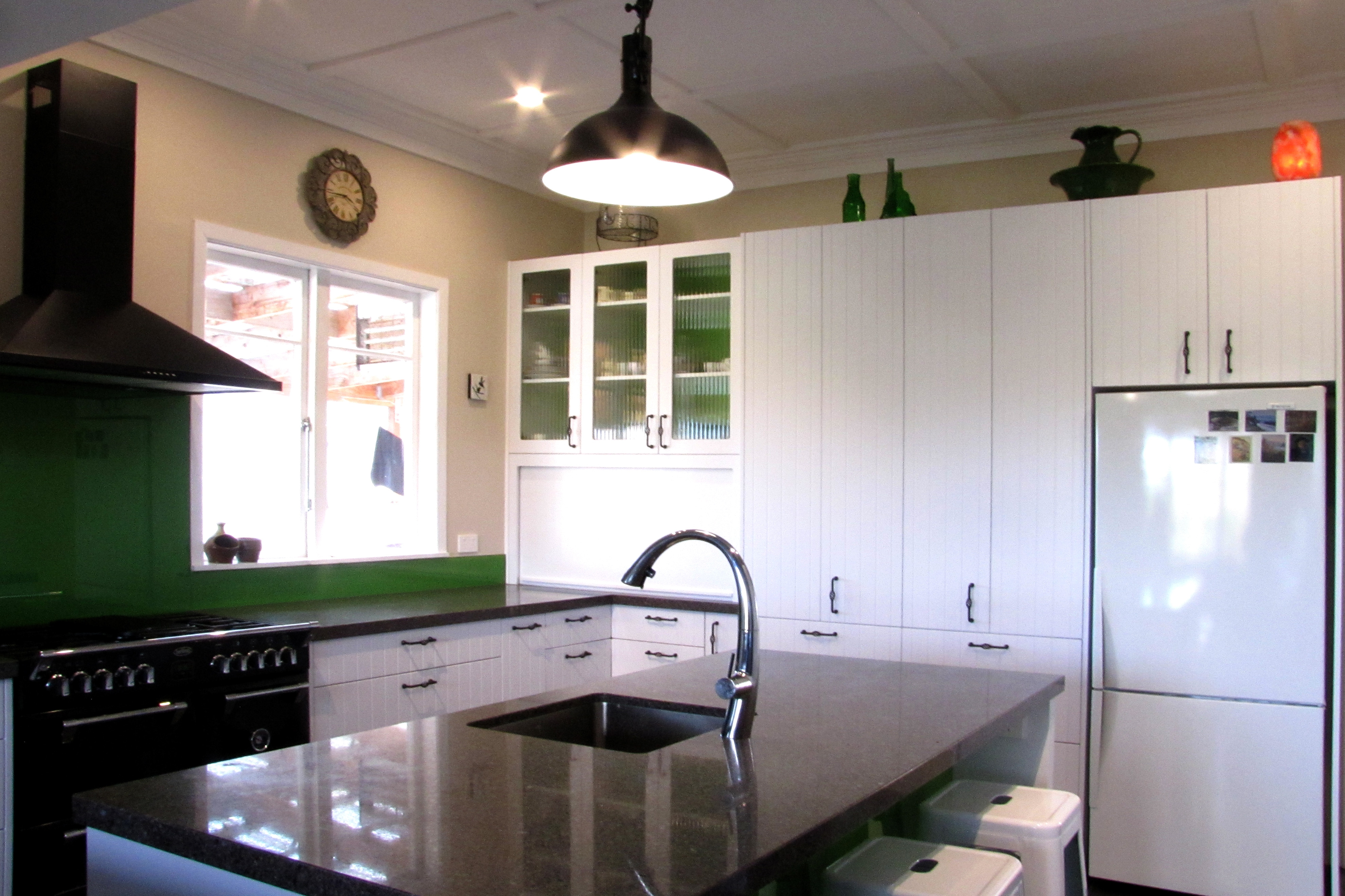 Permalink to Elite Kitchens And Cabinets