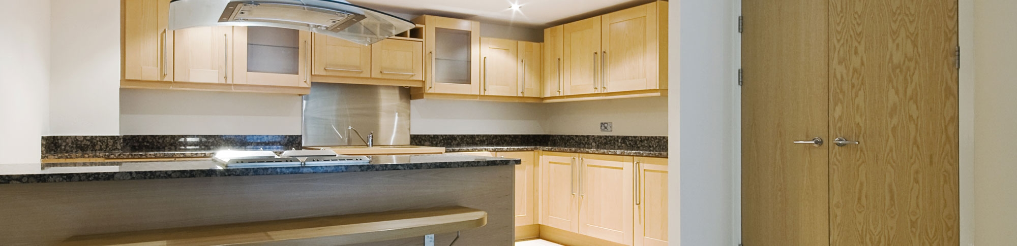 Greenlam Laminates For Kitchen Cabinets