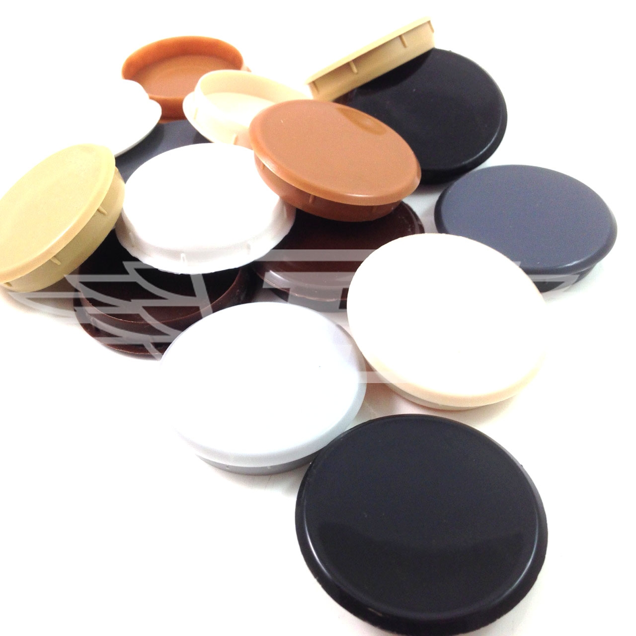 Kitchen Cabinet Cover Caps