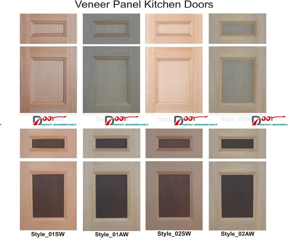 Permalink to Kitchen Cabinet Door Front