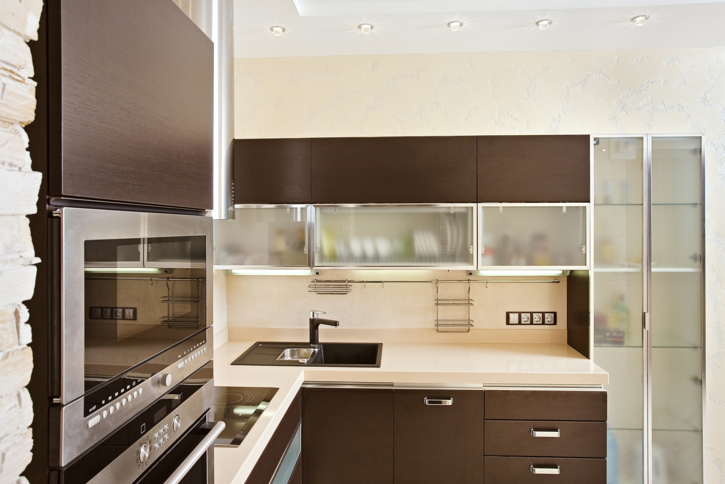 Permalink to Kitchen Cabinet Frame Styles
