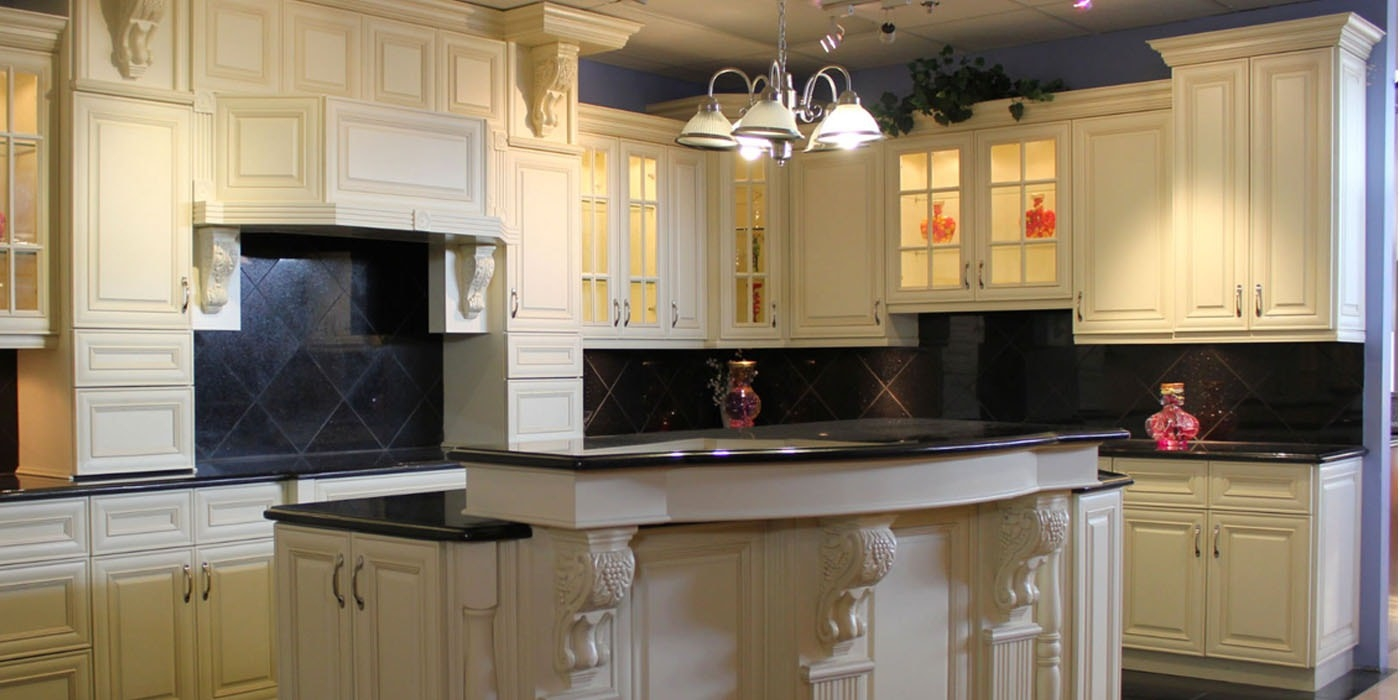 Kitchen Cabinet Refacing Peoria Il1400 X 700