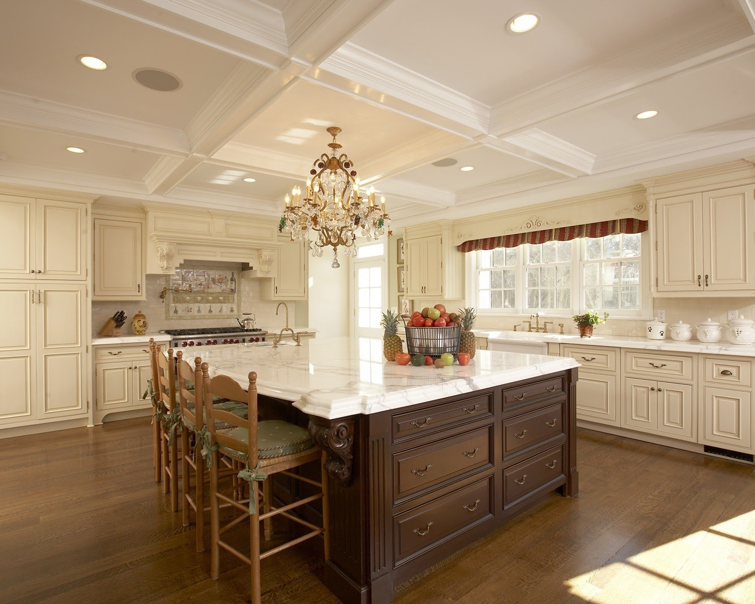 Kitchen Cabinet Refacing San Marcos Ca