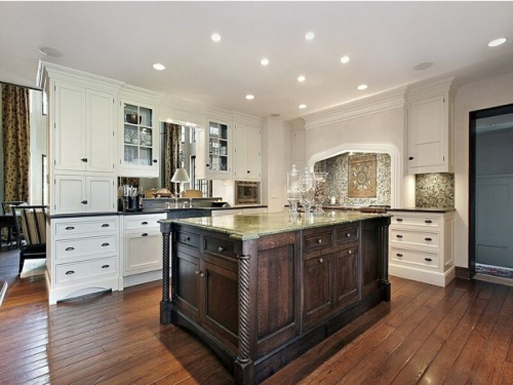 Permalink to Kitchen Cabinet Remodelling Ideas