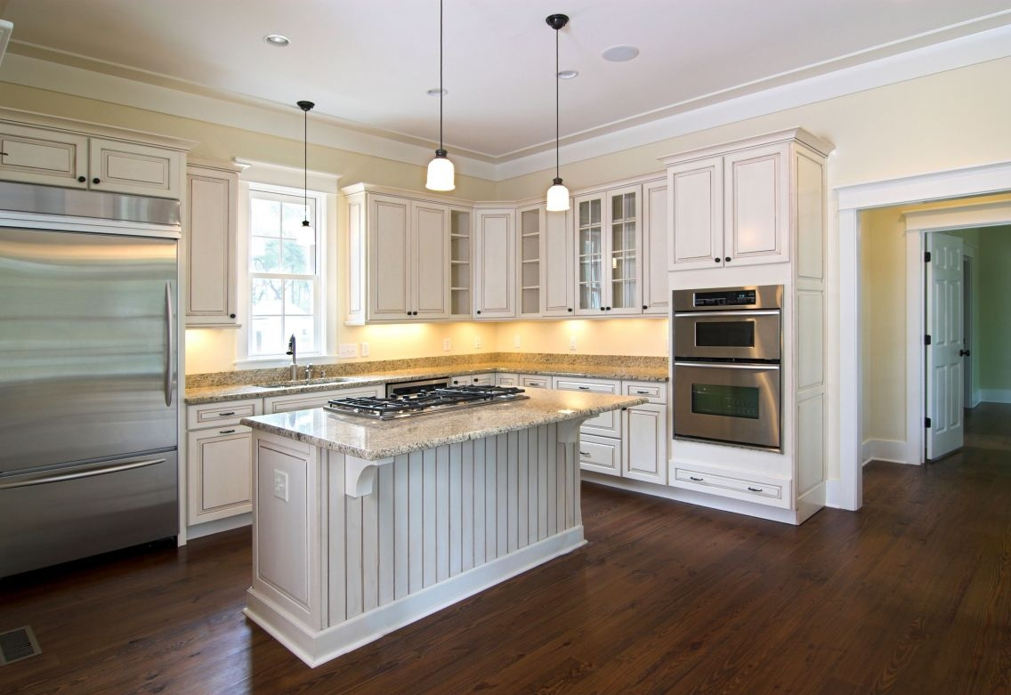 Kitchen Cabinets Floor And Decor1136 X 781