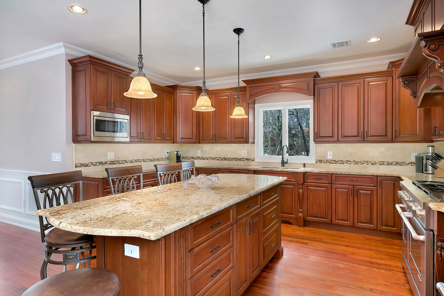 Kitchen Cabinets Hamilton Njkitchen remodeling photos design line kitchens designing with