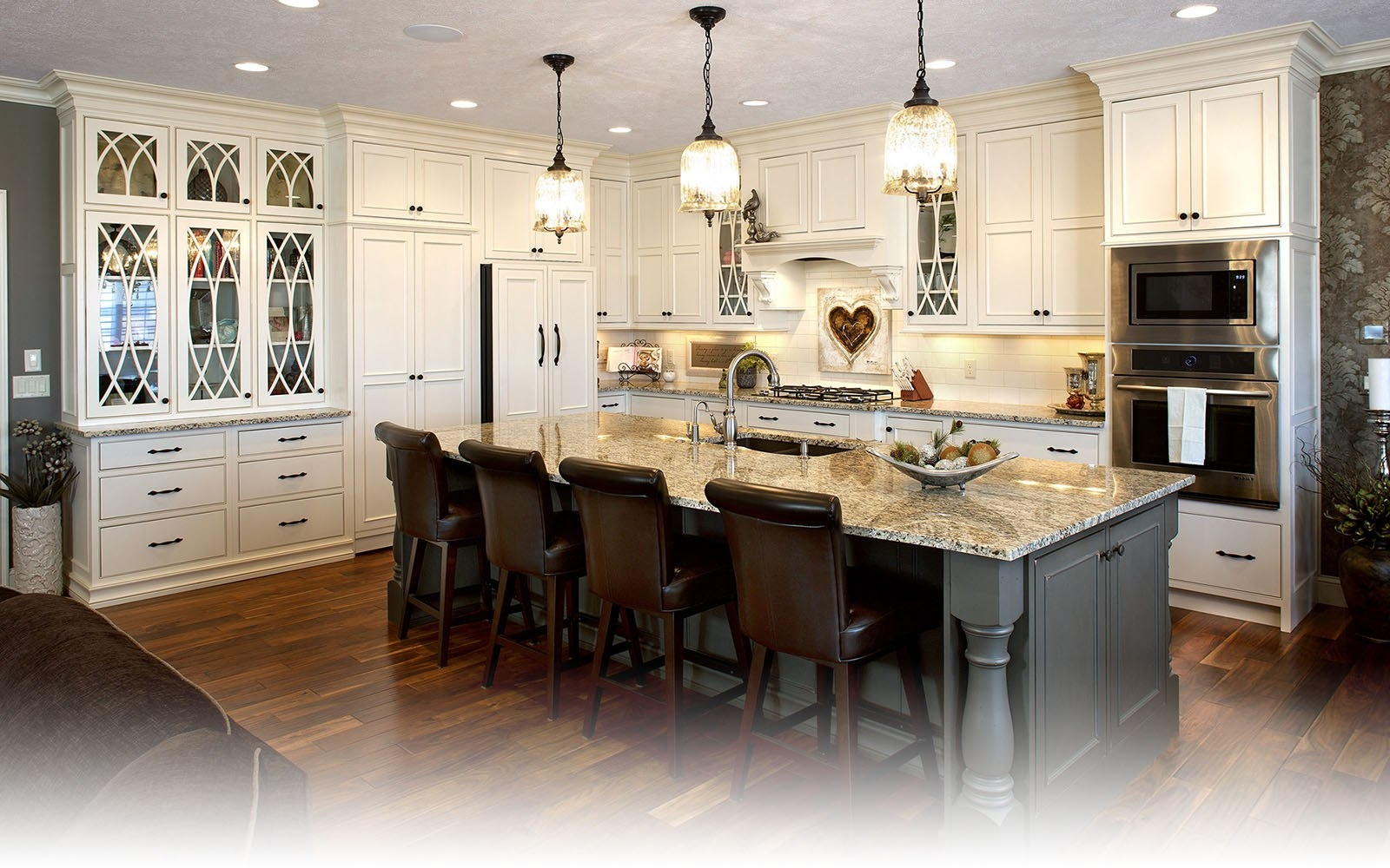 Permalink to Kitchen Cabinets Nashua Nh