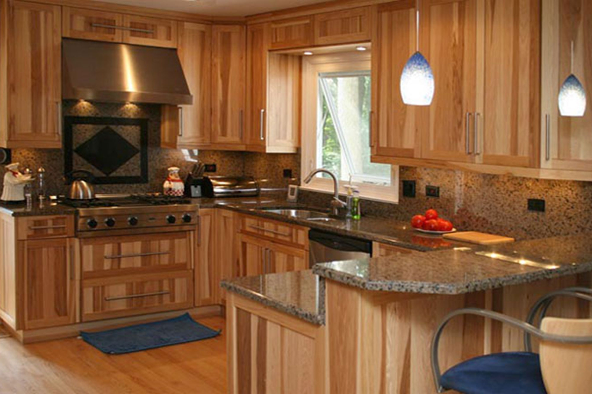 Permalink to Kitchen Cabinets Oak Park Il