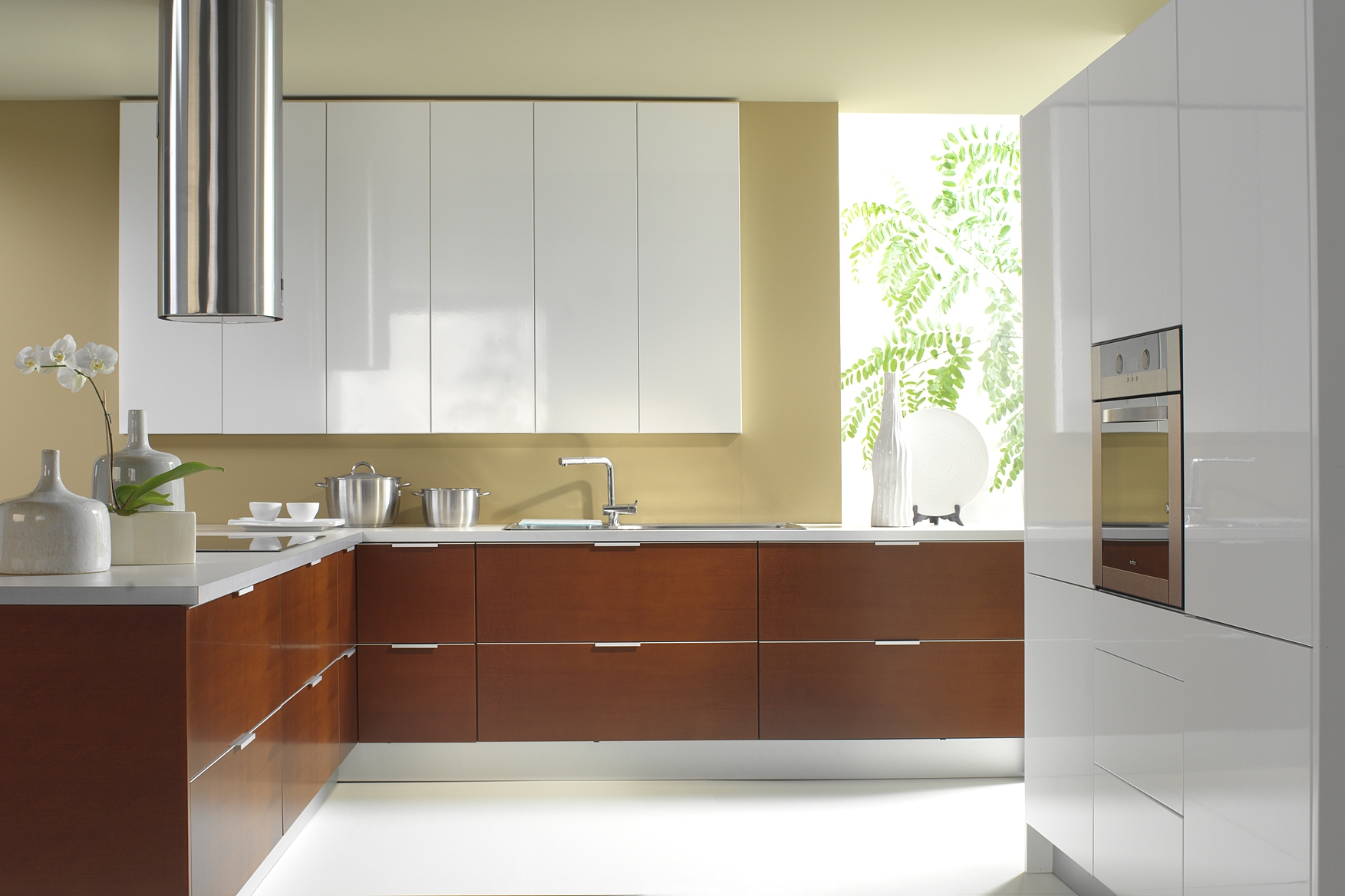 Laminate Cabinet Doors For Kitchen