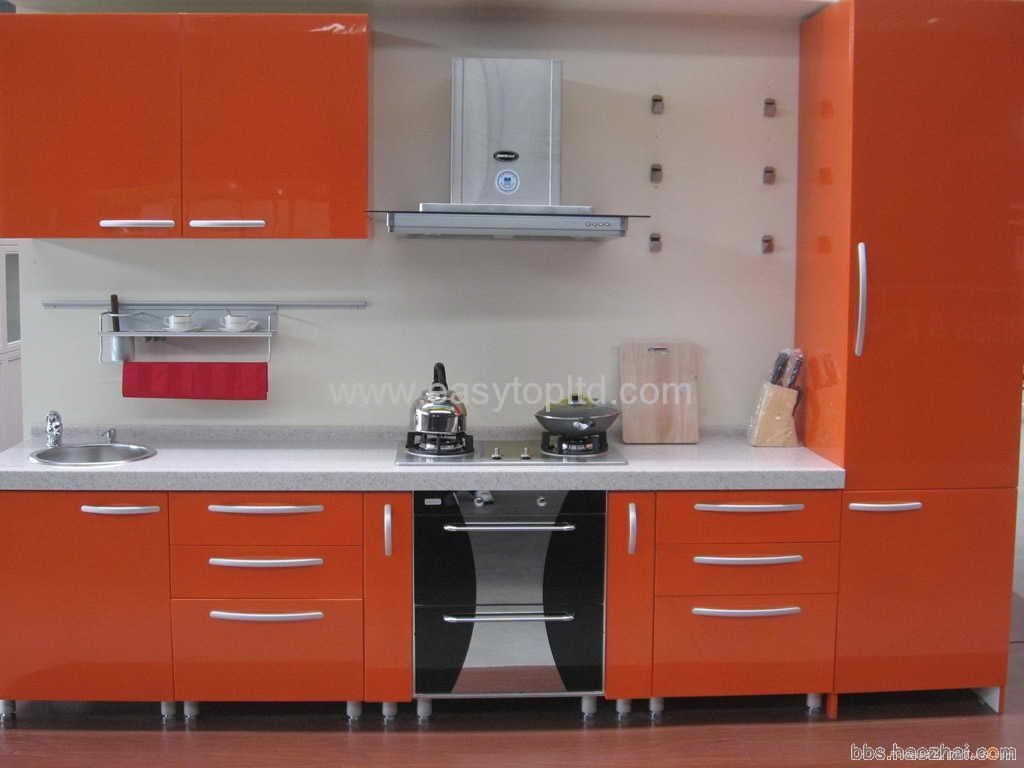 Mdf Kitchen Cabinets Images
