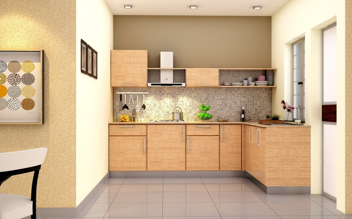 Mounting Kitchen Cabinets To The Wall1138 X 711