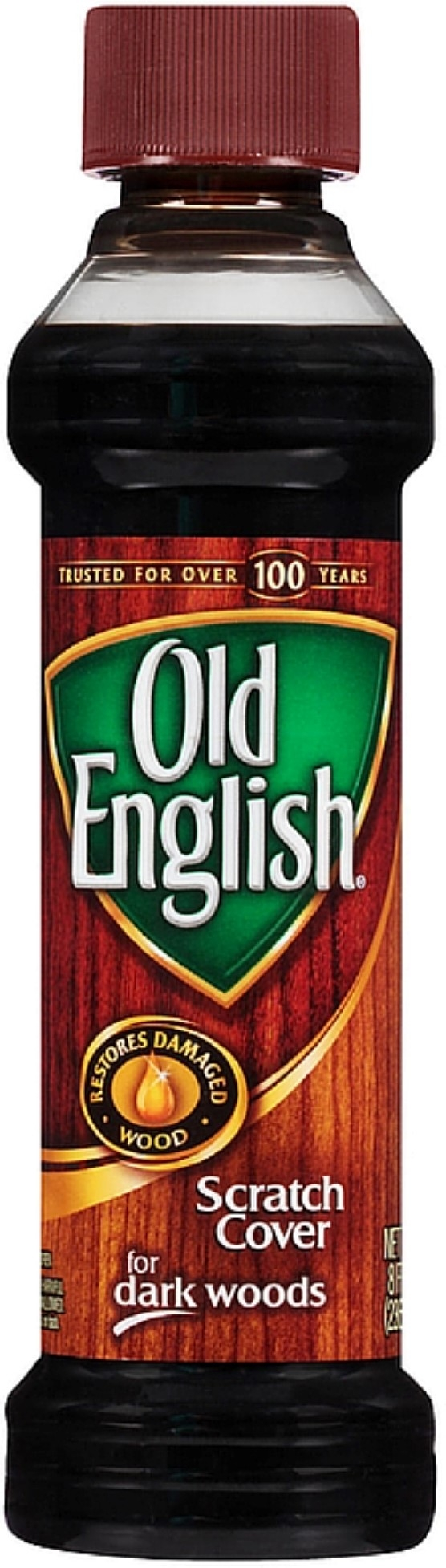 Old English Polish For Kitchen Cabinets556 X 1954