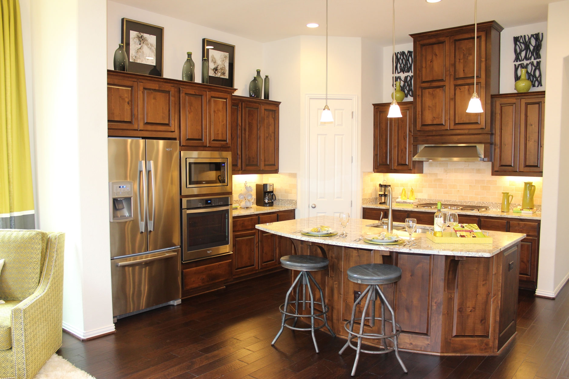 Permalink to Polyurethane Kitchen Cabinet Doors