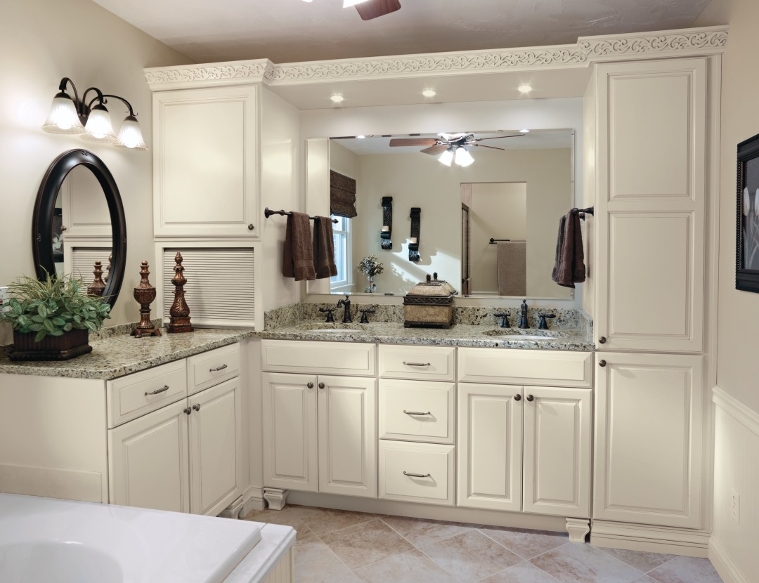 Schrock Kitchen Cabinet Doors