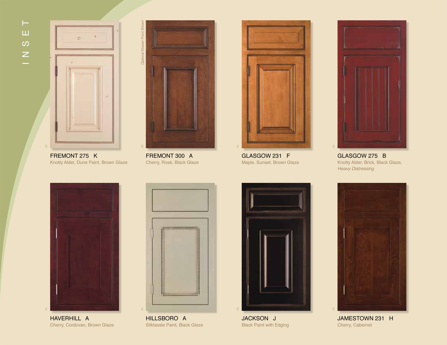 Permalink to Tsg Kitchen Cabinets Nj