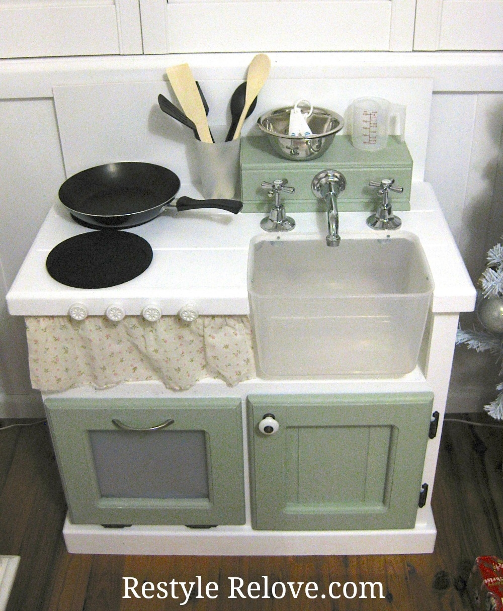 Permalink to Tv Cabinet Childrens Kitchen