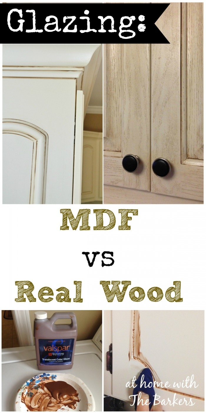 Permalink to Wood Kitchen Cabinets Vs Mdf