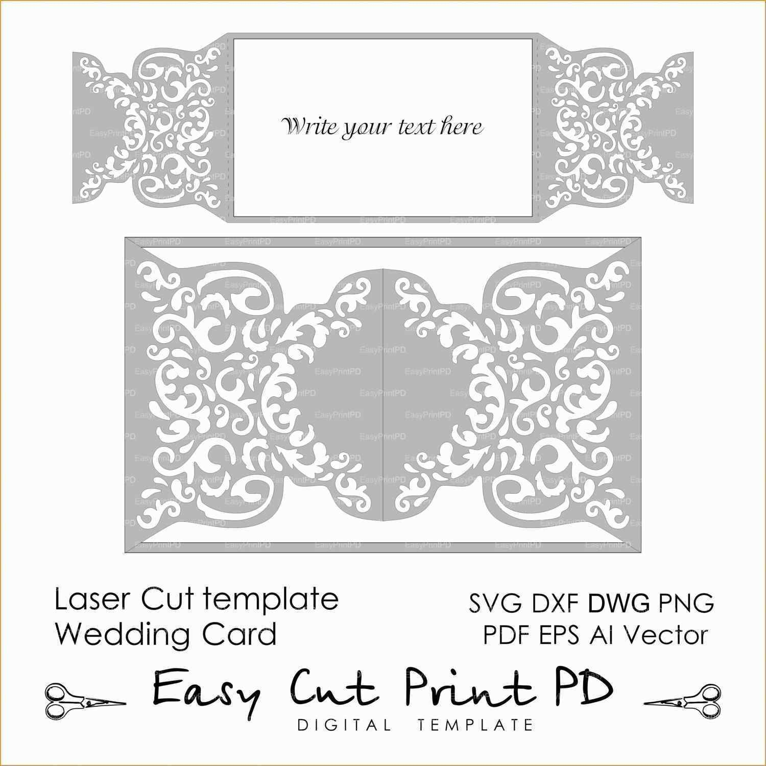 Card Design For Kids Cool Paper Cutting Templates Fresh Die