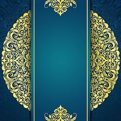 Wedding Background Images Hd Png