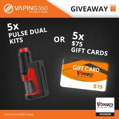 Card Shaped Vape Beautiful 120 Best Vape Giveaways Images In