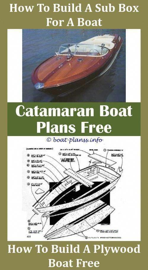 Cardboard Boat Images Elegant Dave Gerr Boat Plans Building
