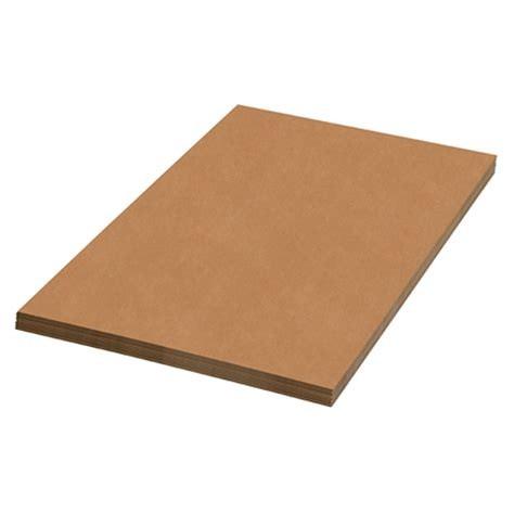 Cardboard Paper Texture Elegant Corrugated Fluted Plastic Wall Ecosia