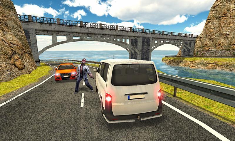 Cardboard Viewer Diy Best Of Highway Vr Car Cardboard 2 1 Apk