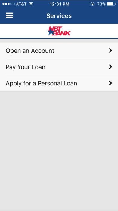 Cardvalet App Store