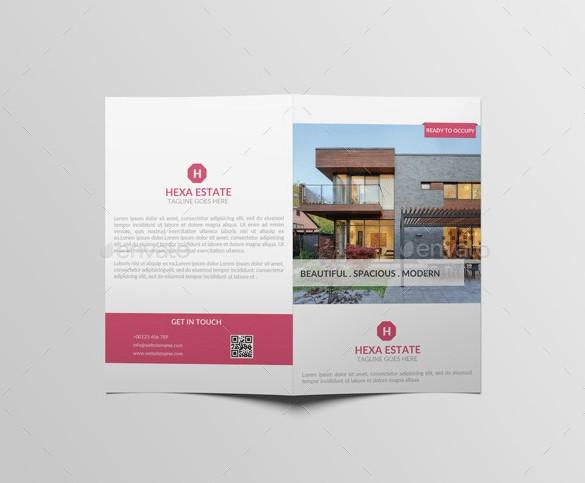 New Brochure Design Pdf