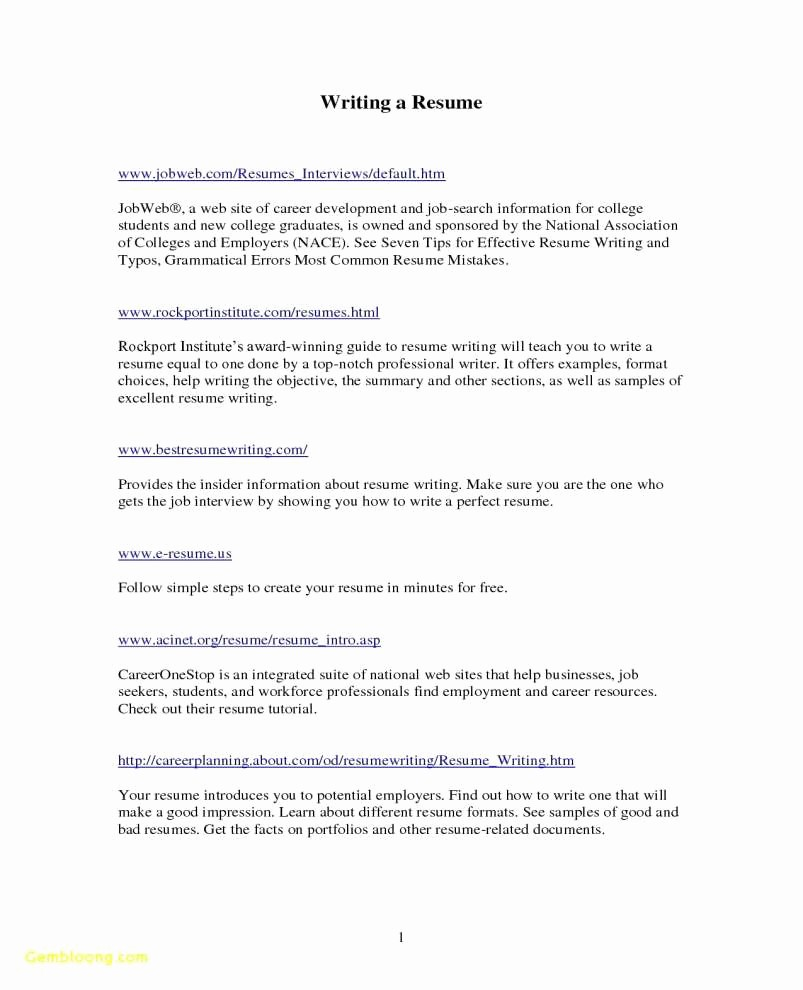 Descriptive Essay Outline Example Cool Healthcare Resume