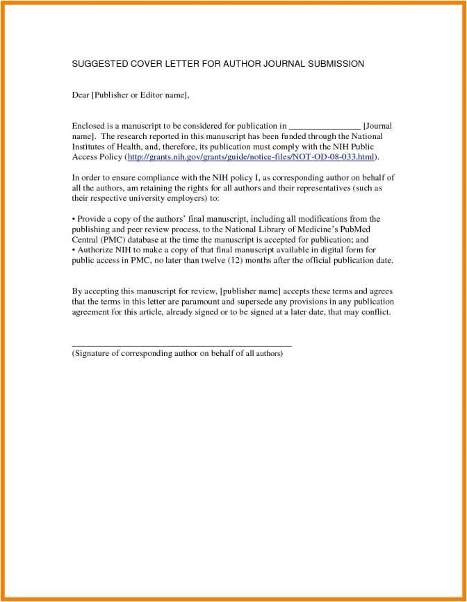 Essay Format Examples Beautiful 52 Inspirational Proper College Paper Heading All About Resume Of