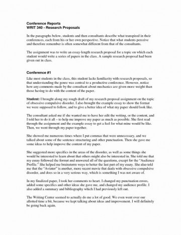 research paper topic proposal example research paper topic proposal example beautiful  quiz worksheet jonathan  swift s modest proposal essay thatsnotus
