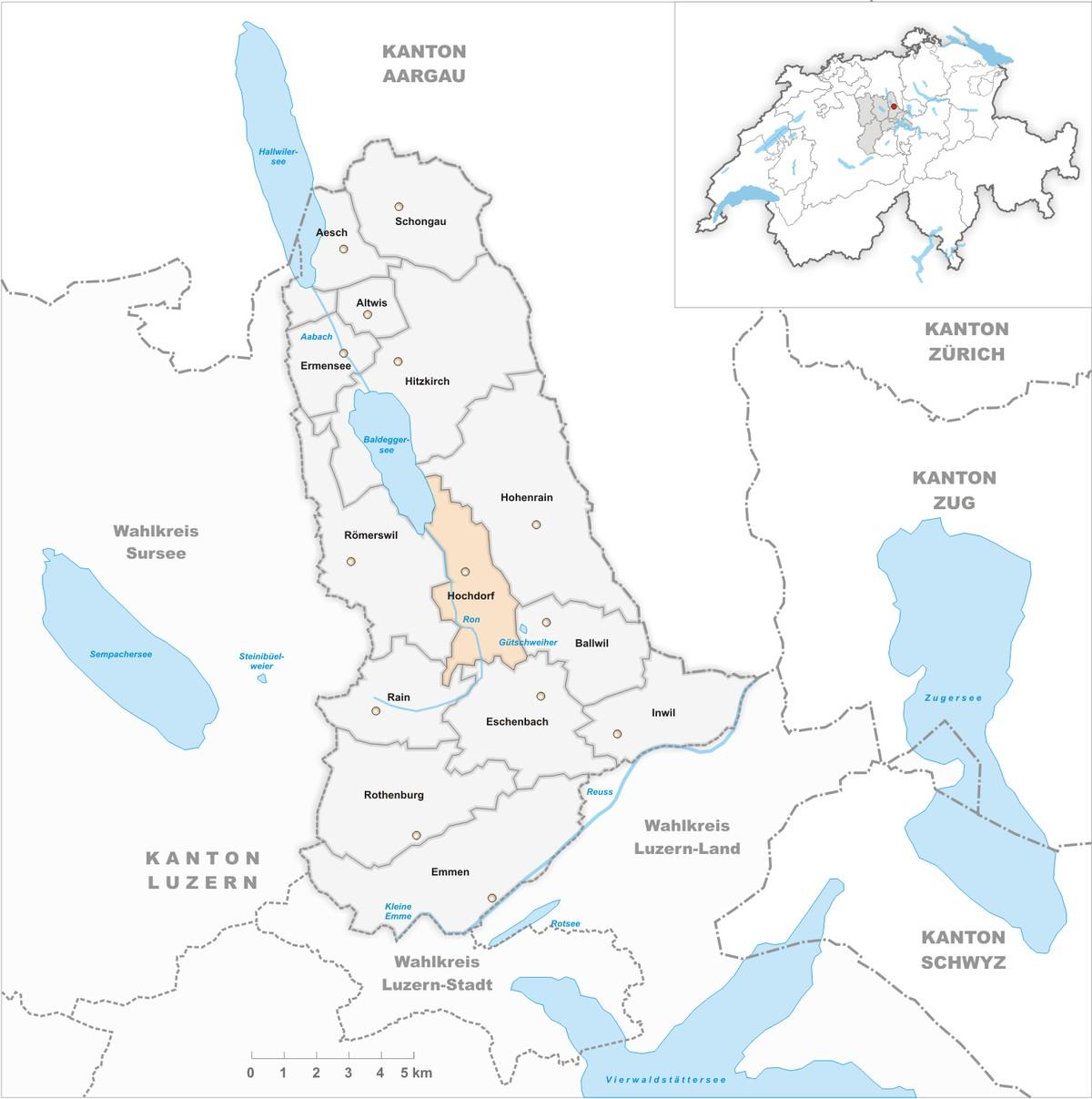 Plz Karte Schweiz.Plz Karte Schweiz Pdf Luxus Hochdorf Lu