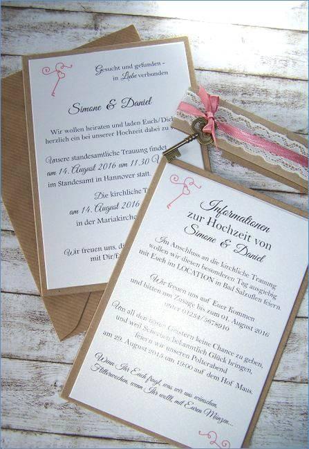 Spruch Zur Taufe Karte.Einladung Hochzeit Spruch Inspirierend Text Taufe Karte Probe