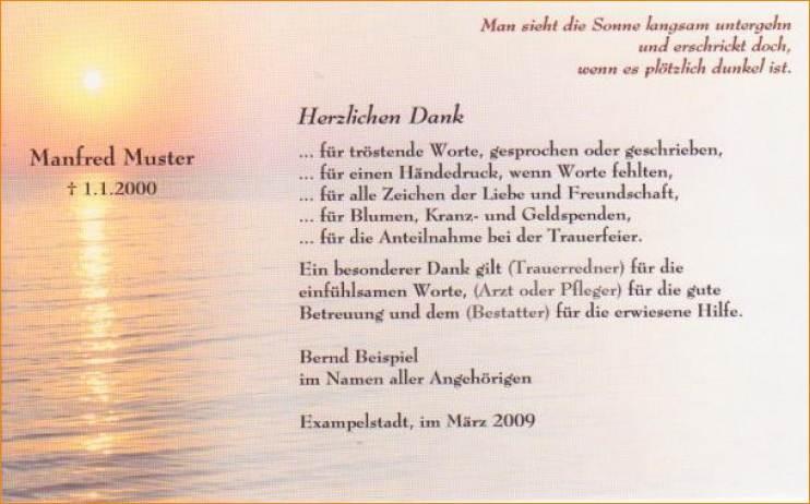 Beerdigung Karte.Einladung Trauerfeier Karte Schön Einladung Trauerfeier Vorlage