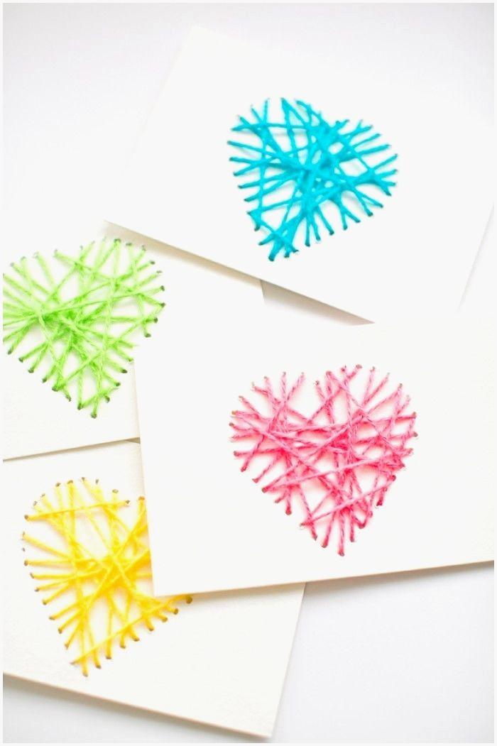 Weihnachtskarten Mit Fingerabdruck.Fingerabdruck Bild Kinder Inspirierend Weihnachtskarten Mit Kindern