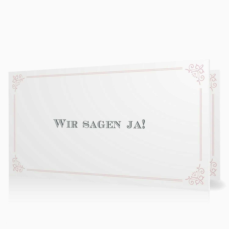 Hochzeitskarten Selbst Gemacht Best Of Detaillierte Selber Basteln Vorlagen 41