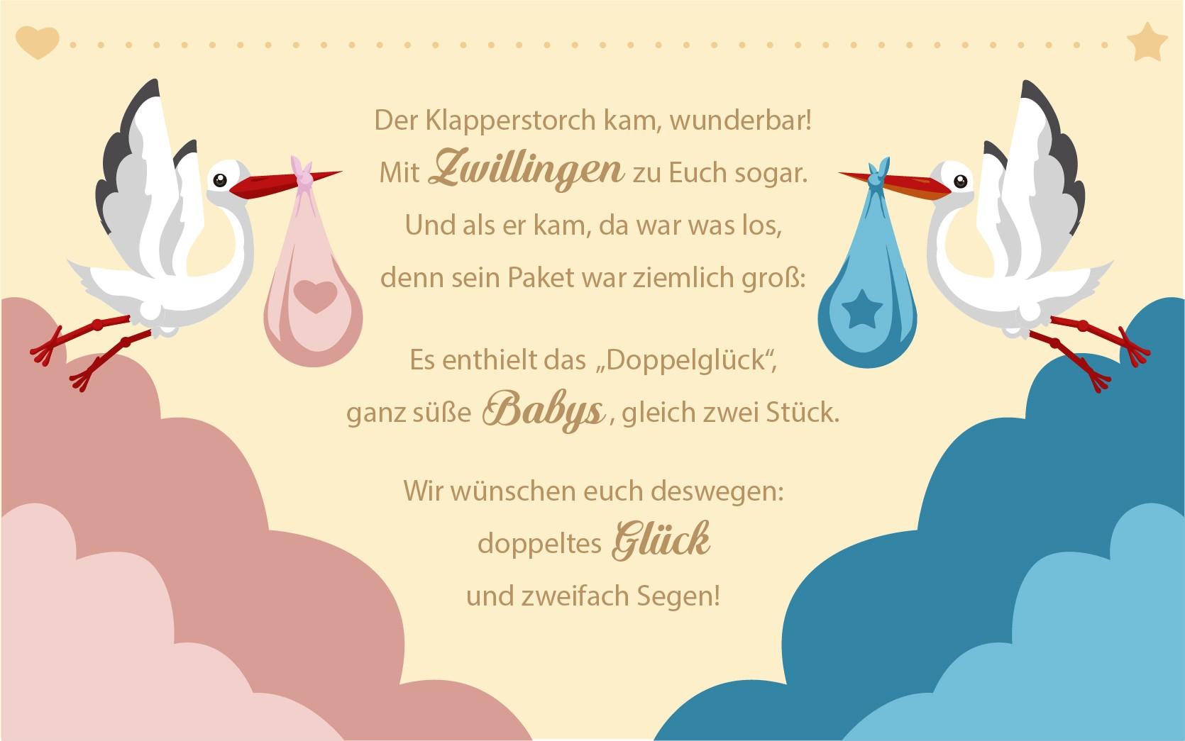 Spruch Zum 18 Geburtstag Für Karte.Karten Geburt Mädchen Cool Frische Spruch Zum 18 Geburtstag Mädchen