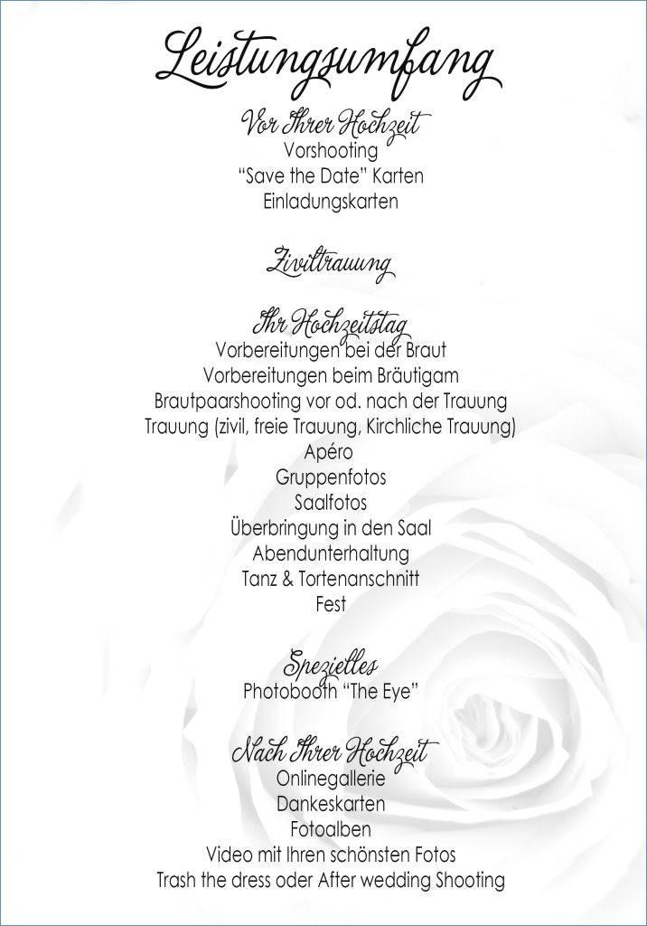 Lustige Einladungskarten Zur Goldenen Hochzeit Großartig
